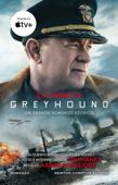 Greyhound Book Cover