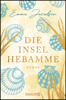Emma Jacobsen - Die Inselhebamme Grafik