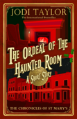 The Ordeal of the Haunted Room