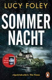 Sommernacht PDF Download