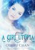 ODERU CHAN - A Girl utopia artwork