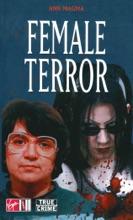 Female Terror