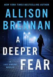 A Deeper Fear PDF Download