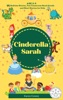 Cinderella Sarah: 14 Bedtime Stories, Fun Read Alouds And Short Stories For Kids