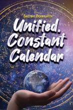 Unified, Constant Calendar