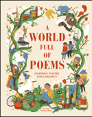 A World Full of Poems