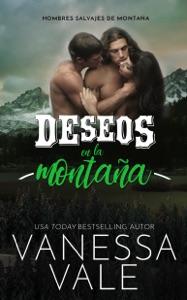 Deseos En La Montaña Book Cover
