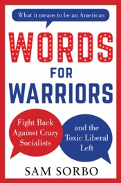 WORDS FOR WARRIORS