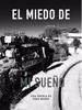 Alfredo Martinez - El miedo de mi Sueño  artwork
