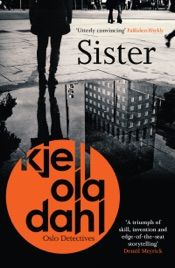 Download Sister