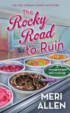 The Rocky Road To Ruin