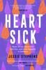Jessie Stephens - Heartsick artwork