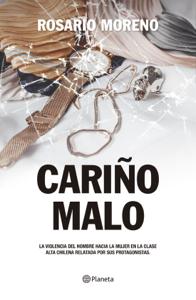 Cariño Malo Book Cover