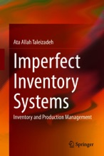 Imperfect Inventory Systems