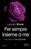 Lauren Rowe - Per sempre insieme a me artwork