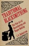 Traditional Blacksmithing