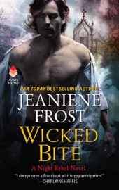 Wicked Bite PDF Download