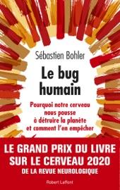 Download Le Bug humain