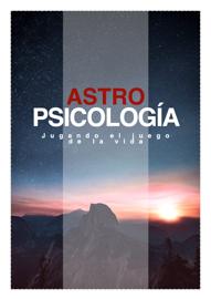 AstroPsicología