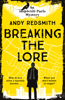 Andy Redsmith - Breaking the Lore  artwork
