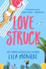 Lila Monroe - Lovestruck artwork