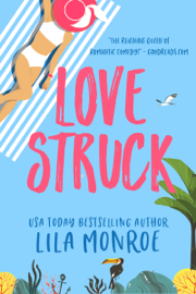 Lovestruck book summary