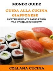 Guida alla cucina Giapponese