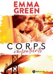 Download Corps impatients
