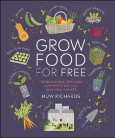 Grow Food For Free PDF Download