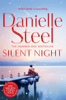 Danielle Steel - Silent Night artwork