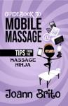 Guidebook To Mobile Massage