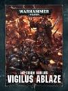 Imperium Nihilus Vigilus Ablaze