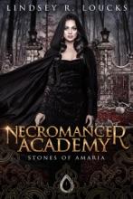 Necromancer Academy