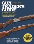 Gun Trader's Guide, Fortieth Edition