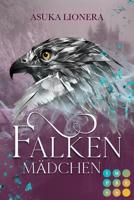 Falkenmädchen (Divinitas 1) ebook Download