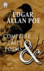 Edgar Allan Poe. Complete Tales and Poems