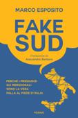 Fake Sud Book Cover
