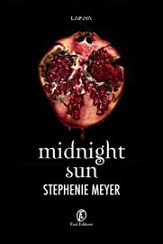 Midnight Sun PDF Download