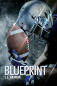 Blueprint (Italiano) Book Cover