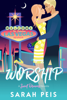Sarah Peis - Worship artwork