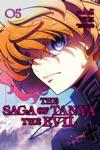 The Saga Of Tanya The Evil Vol 5 Manga