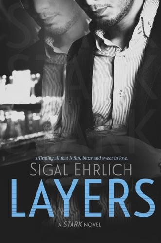 Layers (Stark, #1) E-Book Download