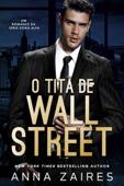 O titã de wall street Book Cover