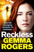 Gemma Rogers - Reckless artwork