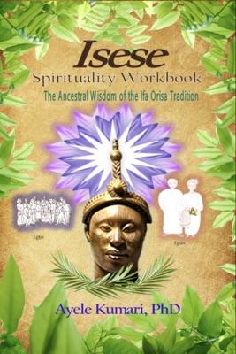 Isese Spirituality Workbook