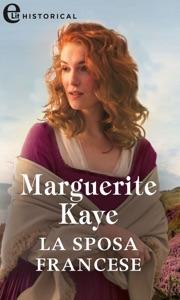 La sposa francese (eLit) Book Cover