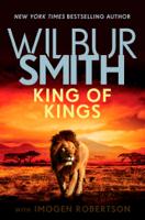 Wilbur Smith - King of Kings artwork