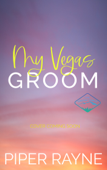 My Vegas Groom