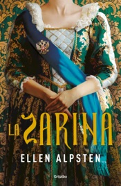 Download La zarina