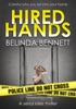 Hired Hands: Parts I and II